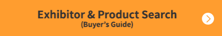 Exhibitor & Product Search  (Buyer's Guide)