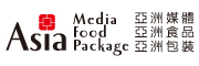 Asia Food Industry Publishing Company