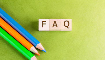 FAQs for Press